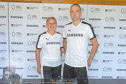 Samsung Charity Cup - Sportplatz Alpbach - Di 29.08.2017 - 49