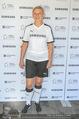 Samsung Charity Cup - Sportplatz Alpbach - Di 29.08.2017 - 50