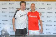 Samsung Charity Cup - Sportplatz Alpbach - Di 29.08.2017 - 51