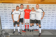 Samsung Charity Cup - Sportplatz Alpbach - Di 29.08.2017 - 52
