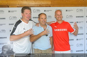 Samsung Charity Cup - Sportplatz Alpbach - Di 29.08.2017 - 53