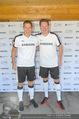 Samsung Charity Cup - Sportplatz Alpbach - Di 29.08.2017 - 54