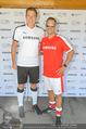 Samsung Charity Cup - Sportplatz Alpbach - Di 29.08.2017 - 55