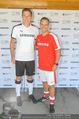 Samsung Charity Cup - Sportplatz Alpbach - Di 29.08.2017 - 56