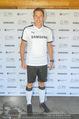 Samsung Charity Cup - Sportplatz Alpbach - Di 29.08.2017 - 57