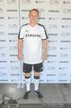Samsung Charity Cup - Sportplatz Alpbach - Di 29.08.2017 - 58