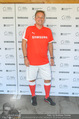 Samsung Charity Cup - Sportplatz Alpbach - Di 29.08.2017 - 59