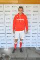 Samsung Charity Cup - Sportplatz Alpbach - Di 29.08.2017 - 60