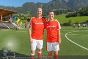 Samsung Charity Cup - Sportplatz Alpbach - Di 29.08.2017 - 62