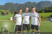Samsung Charity Cup - Sportplatz Alpbach - Di 29.08.2017 - 64