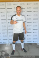 Samsung Charity Cup - Sportplatz Alpbach - Di 29.08.2017 - Matthias STROLZ66