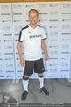 Samsung Charity Cup - Sportplatz Alpbach - Di 29.08.2017 - Matthias STROLZ67