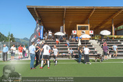 Samsung Charity Cup - Sportplatz Alpbach - Di 29.08.2017 - 68