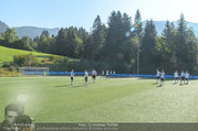 Samsung Charity Cup - Sportplatz Alpbach - Di 29.08.2017 - 69