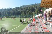 Samsung Charity Cup - Sportplatz Alpbach - Di 29.08.2017 - 70