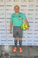 Samsung Charity Cup - Sportplatz Alpbach - Di 29.08.2017 - Philipp PLAUTZ71