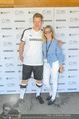 Samsung Charity Cup - Sportplatz Alpbach - Di 29.08.2017 - 72