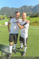 Samsung Charity Cup - Sportplatz Alpbach - Di 29.08.2017 - 74