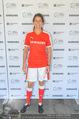 Samsung Charity Cup - Sportplatz Alpbach - Di 29.08.2017 - Natalia CORRALEZ-DIEZ79