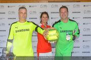 Samsung Charity Cup - Sportplatz Alpbach - Di 29.08.2017 - 80