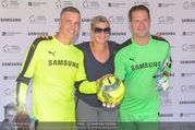 Samsung Charity Cup - Sportplatz Alpbach - Di 29.08.2017 - 81