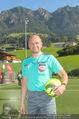 Samsung Charity Cup - Sportplatz Alpbach - Di 29.08.2017 - 83