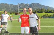 Samsung Charity Cup - Sportplatz Alpbach - Di 29.08.2017 - 84