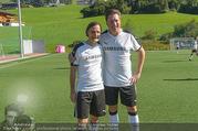 Samsung Charity Cup - Sportplatz Alpbach - Di 29.08.2017 - 89