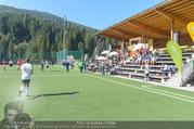 Samsung Charity Cup - Sportplatz Alpbach - Di 29.08.2017 - 92
