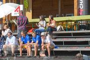 Samsung Charity Cup - Sportplatz Alpbach - Di 29.08.2017 - 93