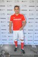 Samsung Charity Cup - Sportplatz Alpbach - Di 29.08.2017 - 94