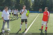 Samsung Charity Cup - Sportplatz Alpbach - Di 29.08.2017 - 96