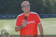 Samsung Charity Cup - Sportplatz Alpbach - Di 29.08.2017 - 97