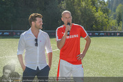 Samsung Charity Cup - Sportplatz Alpbach - Di 29.08.2017 - 98