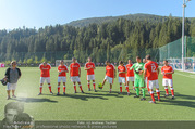 Samsung Charity Cup - Sportplatz Alpbach - Di 29.08.2017 - 101