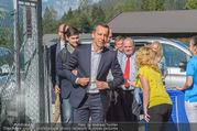 Samsung Charity Cup - Sportplatz Alpbach - Di 29.08.2017 - Christian KERN103