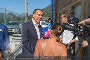 Samsung Charity Cup - Sportplatz Alpbach - Di 29.08.2017 - 105