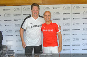 Samsung Charity Cup - Sportplatz Alpbach - Di 29.08.2017 - 106