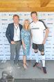 Samsung Charity Cup - Sportplatz Alpbach - Di 29.08.2017 - Markus BREITENECKER, Evelyne KERN, Michael STIX109
