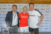 Samsung Charity Cup - Sportplatz Alpbach - Di 29.08.2017 - 111