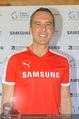 Samsung Charity Cup - Sportplatz Alpbach - Di 29.08.2017 - Christian KERN113