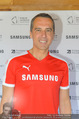 Samsung Charity Cup - Sportplatz Alpbach - Di 29.08.2017 - Christian KERN114