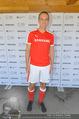 Samsung Charity Cup - Sportplatz Alpbach - Di 29.08.2017 - Christian KERN115