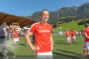 Samsung Charity Cup - Sportplatz Alpbach - Di 29.08.2017 - Christian KERN116