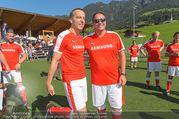 Samsung Charity Cup - Sportplatz Alpbach - Di 29.08.2017 - 119