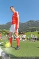 Samsung Charity Cup - Sportplatz Alpbach - Di 29.08.2017 - Christian KERN134