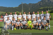 Samsung Charity Cup - Sportplatz Alpbach - Di 29.08.2017 - 135