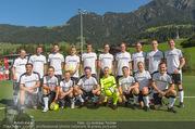 Samsung Charity Cup - Sportplatz Alpbach - Di 29.08.2017 - 136