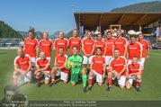 Samsung Charity Cup - Sportplatz Alpbach - Di 29.08.2017 - 137