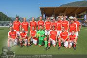 Samsung Charity Cup - Sportplatz Alpbach - Di 29.08.2017 - 138